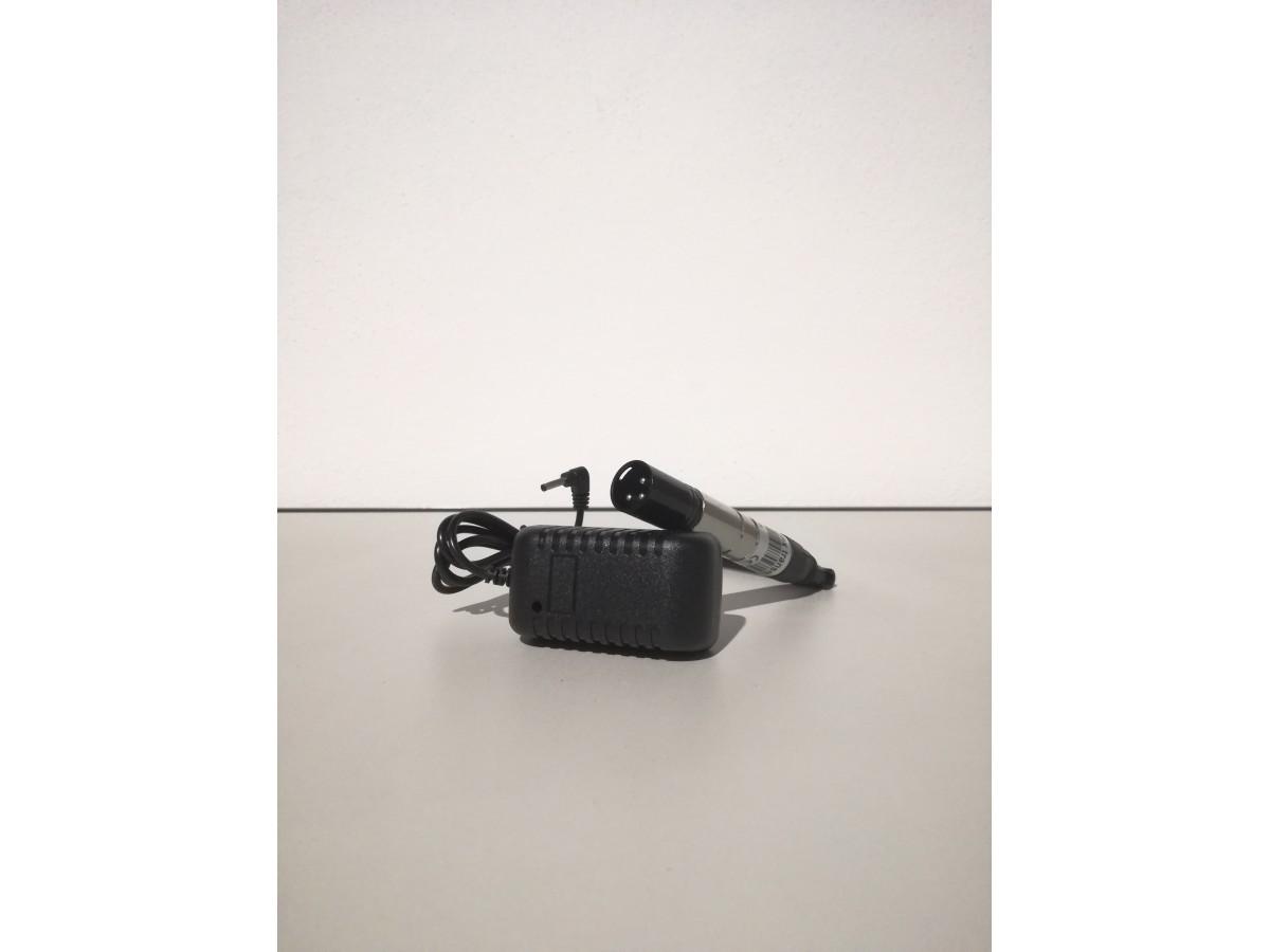 Art System Dmx 512 wireless transmitter
