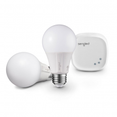 Sengled Element Classic - despertador, dimmer, hub