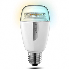 Sengled Element Plus Bulb