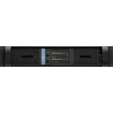 Art System FP7000
