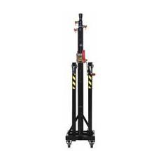 Fantek FTT103B05D Tower Lift 150kg