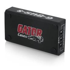 Gator G-BUS-8 Multi Power Supply