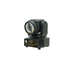 Art System Beam Led 10W