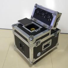 Art System Hazer 600W