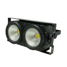Art System Moffey Led 200W