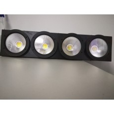 Art System Moffey Led 400W