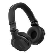 Pioneer DJ HDJ-CUE1BT-K