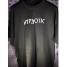Hypnotic hypnotic (green - XL)