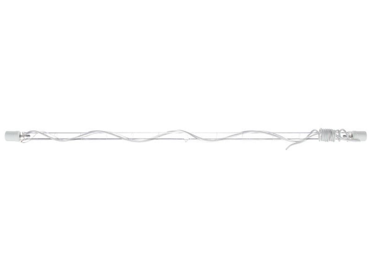Art System Lampada Strobe 3000w