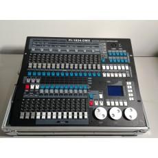 Art System PL 1024