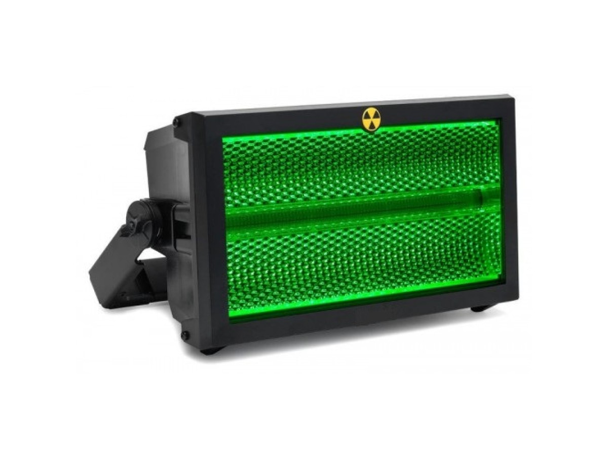 Art System strob 3000 Led