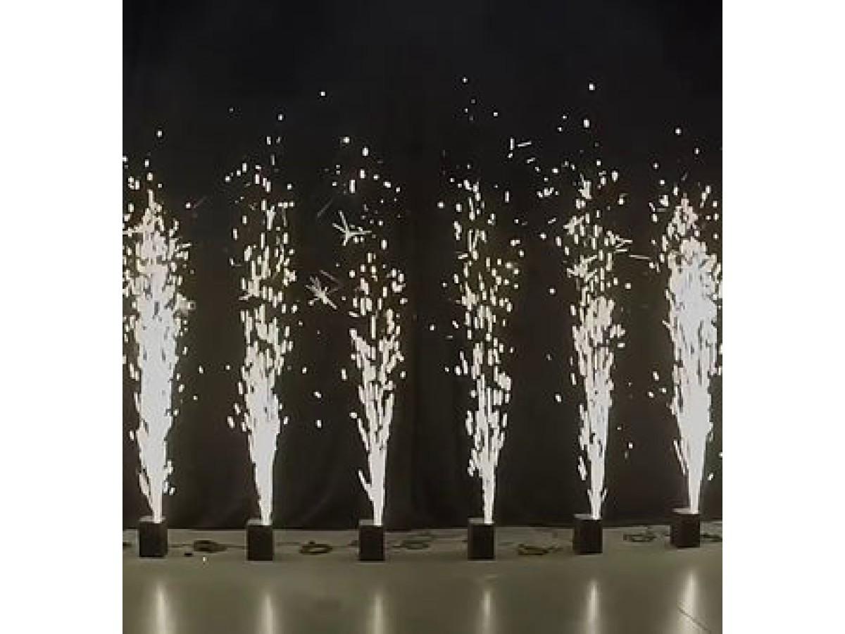 Art System Sparkle FX