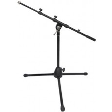 Art System Mic S Stand MK2