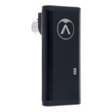 Austrian Audio OCR8 Bluetooth Dongle