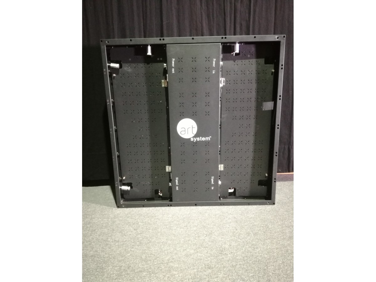 Art System Ecrã LED PHIND - indoor