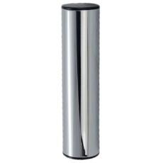 OQAN QHP Shaker 85/C