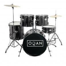 OQAN QPA-10