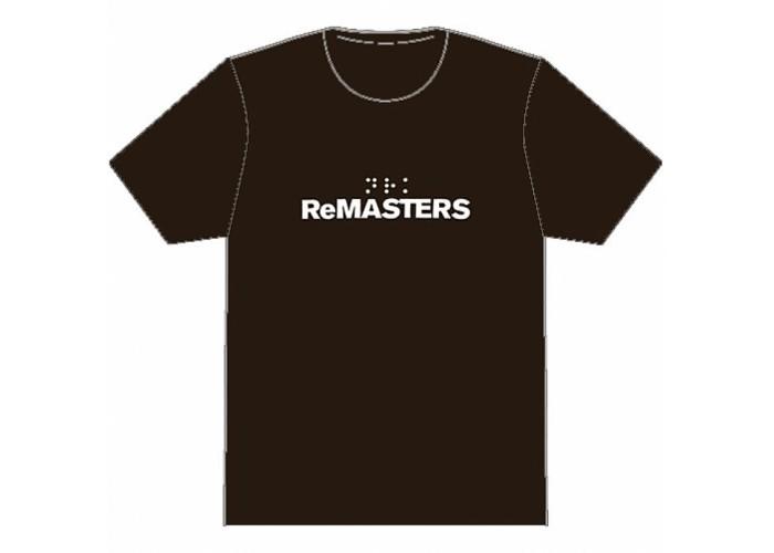 Nrk remasters brown L