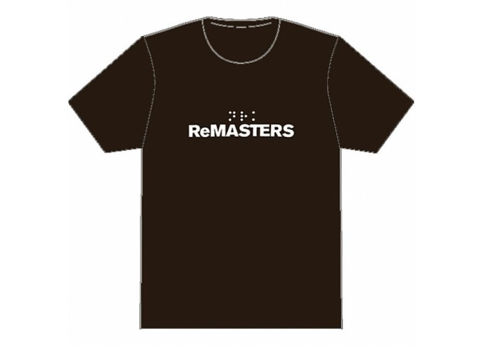 Nrk remasters brown XL