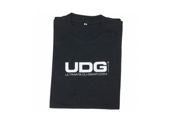 UDG black & white L
