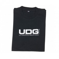 UDG black & white xl