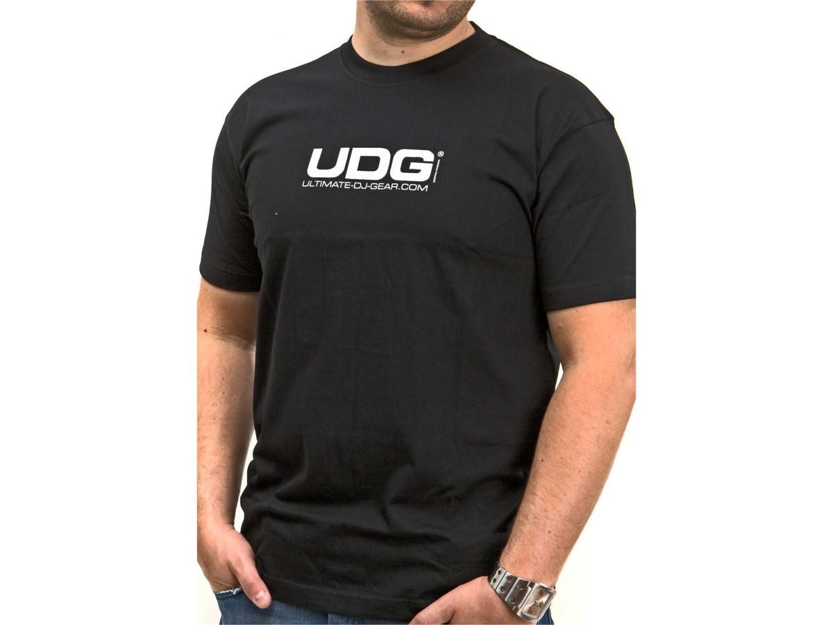 UDG black & white xl