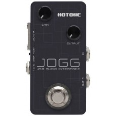 HoTone Jogg