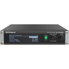 Roland VC-100UHD