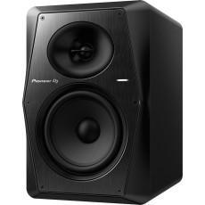 Pioneer DJ VM-70