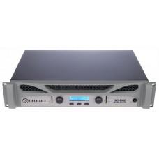 Crown XTI 1002 - 2-canais stereo