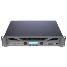 Crown XTI 4002 - 2-canais stereo