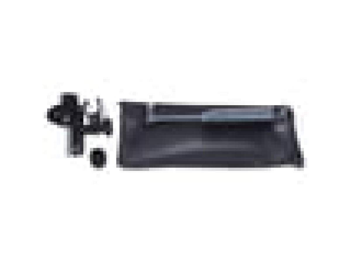 Shure beta 98 AMP/C -  MICROFONES PARA TAROLA
