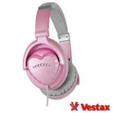 vestax headphones
