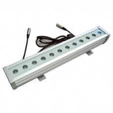 Art System led barra