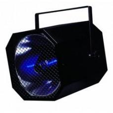 Eurolite Black Gun UV-spot for E-40/400W