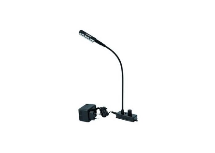 Eurolite Flexilight LED