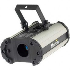 Martin mania dc2 fire, inclui lâmpada
