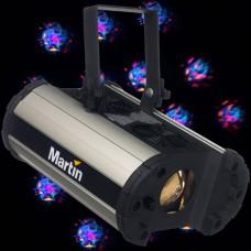 Martin Mania ef2 inclui lâmpada