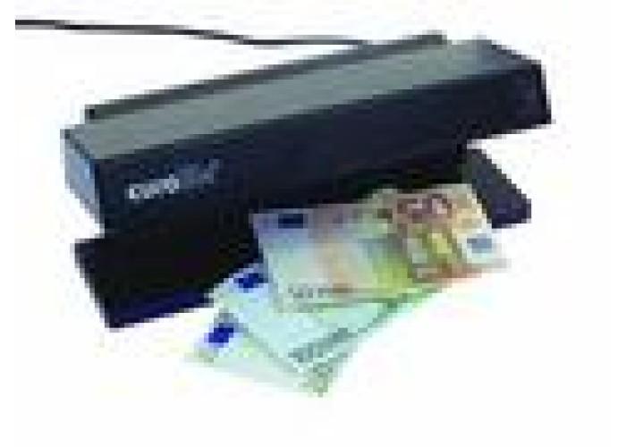 Eurolite Detector Notas Falsas - B-Stock