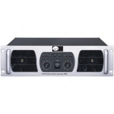 Art System amplificador