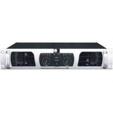 Art System AAA200 (950w)-2x200w a 8ohm- 2×350W a 4 ohm-2x500w a 2ohm