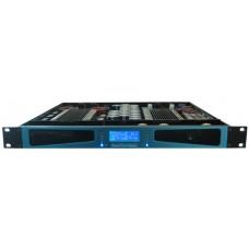 Art System amplificador digital