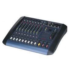Art System AAAMX82A - 180 X 2