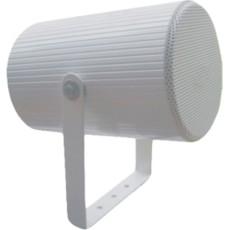 Art System Y-002 - projector 30w, 5 pol., 100V