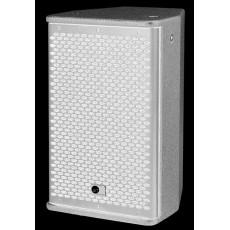 Art System ER-8T - branca 100W rms-200w pico -1X8