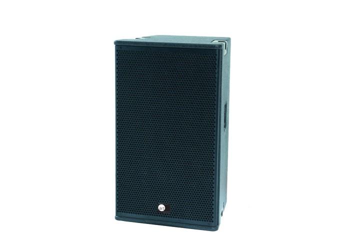 Art System LT-115 - 600W rms- 1200w pico - 1x2