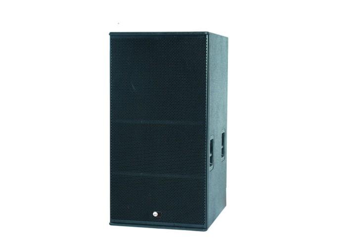 Art System Lt-118b - 700W  rms-1400w pico-138db