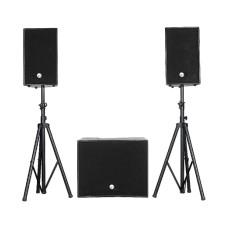Art System Sound-Mate 2000 - B-Stock