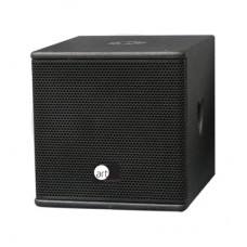 Art System PH312-300w rms-8ohm
