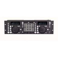 Art System UDJ-300 - b-stock